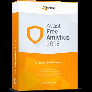 бесплатный скачать antivirus: