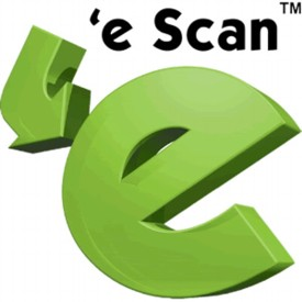 eScan Anti-Virus 2015
