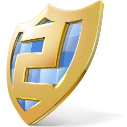 Emsisoft Internet Security Free