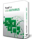 TrustPort USB Antivirus 2015