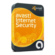 Avast internet Security 2015