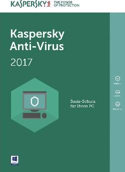 Антивирус Касперского 2017 бесплатно пробная версия на 90 дней