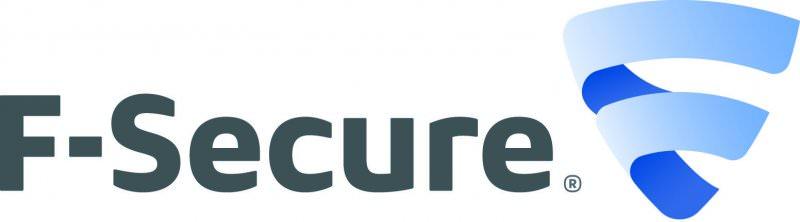 f-secure антивирус